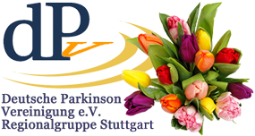 Parkinson Stuttgart